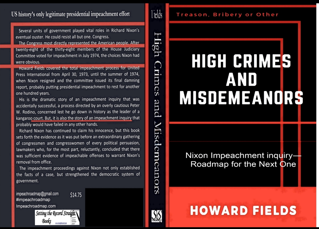 hcm cover 1129-4